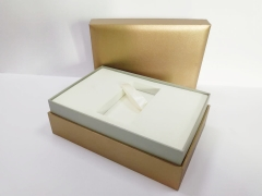 One-stop service High quality custom mobil gift box